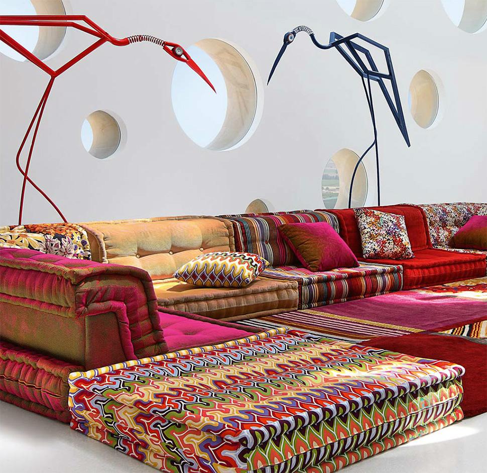 living-room-decor-the-cherie-bomb-dream-couch-missoni-bohemian-roche-bobois-mah-jong-modular-sofa-living-room-furniture-moroccan-couches-ideas.jpg