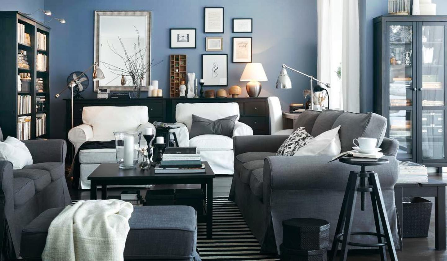 livingroom-furniture-grey-sofa-living-room-ideas-stunning-blue-walls-with-grey-sofa-set-and-black-coffee-table-also-cabinet-bookshelves-and-wooden-chest-cabinet-drawers-also-some-frame-on-the-wa.jpg