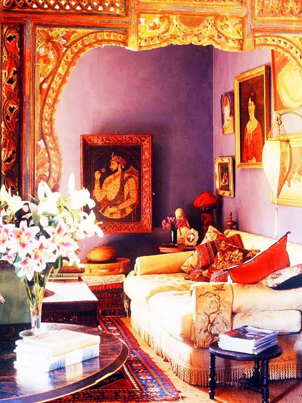 lovely-comfy-sparkling-appointed-indian-living-room-decorating-ideas-and-inspirational-purple-carpet-design-with-creative.jpg