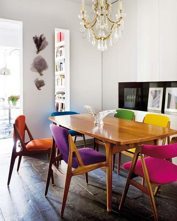midcentury-chairs.jpg