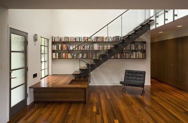 modern-staircase-bookcase-library-decor-remodel-inspiration.jpg