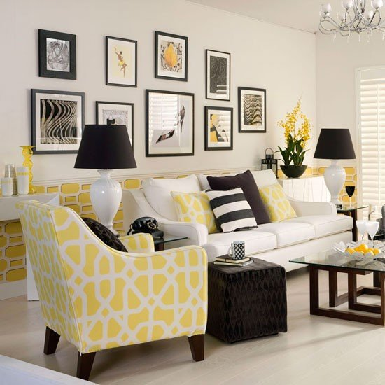 monochrome-yellow-living-room-ideal-home-housetohome.jpg