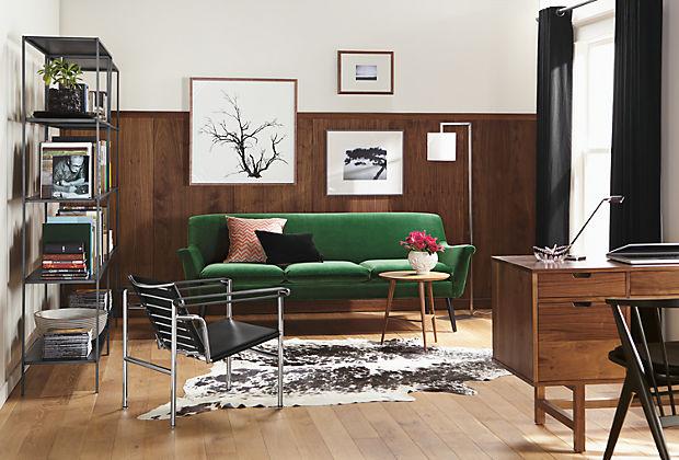 murphy-sofa-emerald-roomandboard-asimplerdesign.jpg