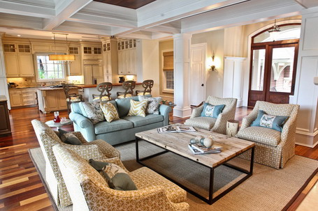 natural-blue-and-brown-sofa-color-sets-withh-classic-table-in-traditional-living-room-design-ideas.jpg