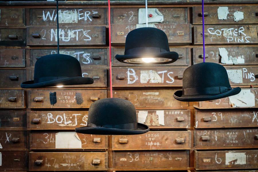 original_bowler-hat-light.jpg