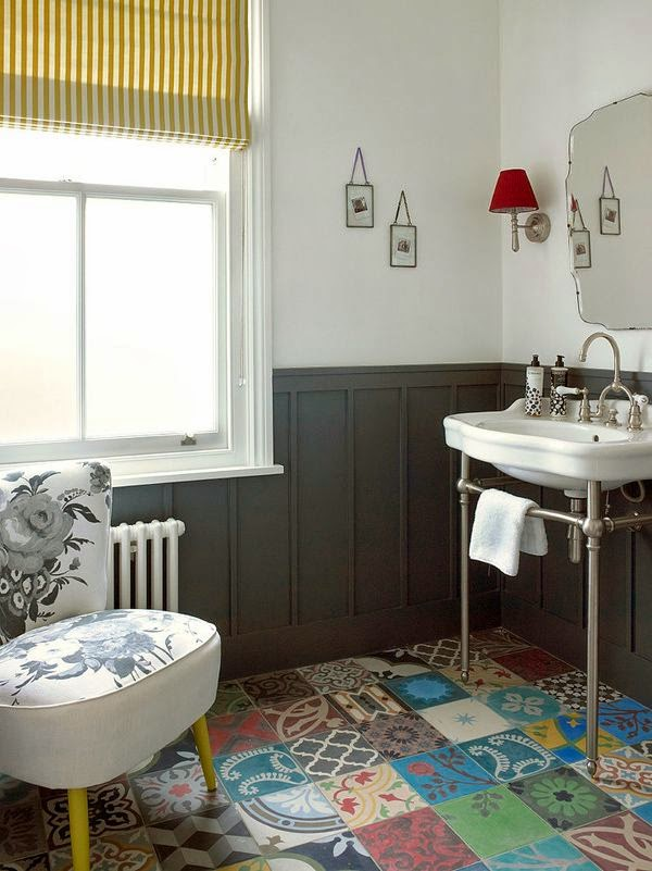 patchwork_cement_tiles_on_floor_in_bathroom_colorful_multi_pattern_cement_tiles_with_different_patterns.jpg