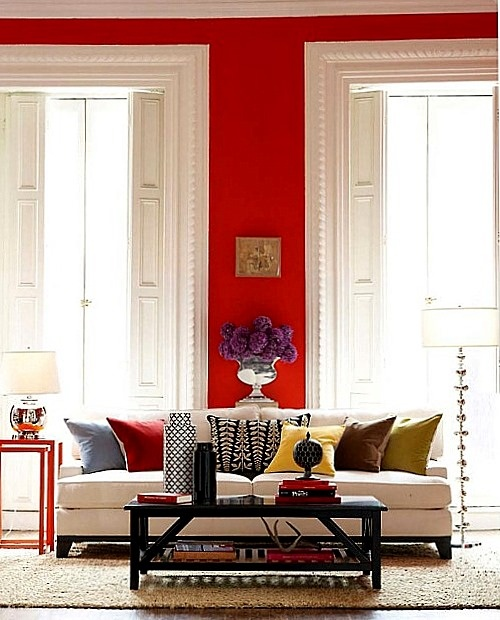 poppy-red-february-2013-color-of-the-month-poppy-red-pantone-inspired-color-design-decor-trends-and-ideas-1.jpg