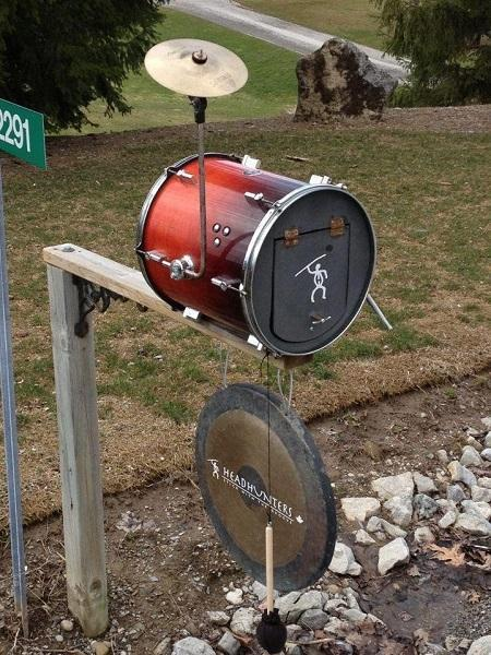 recycling-ideas-unusual-mail-boxes-25.jpg