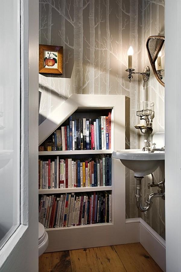 stylish-powder-room-bathroom.jpg