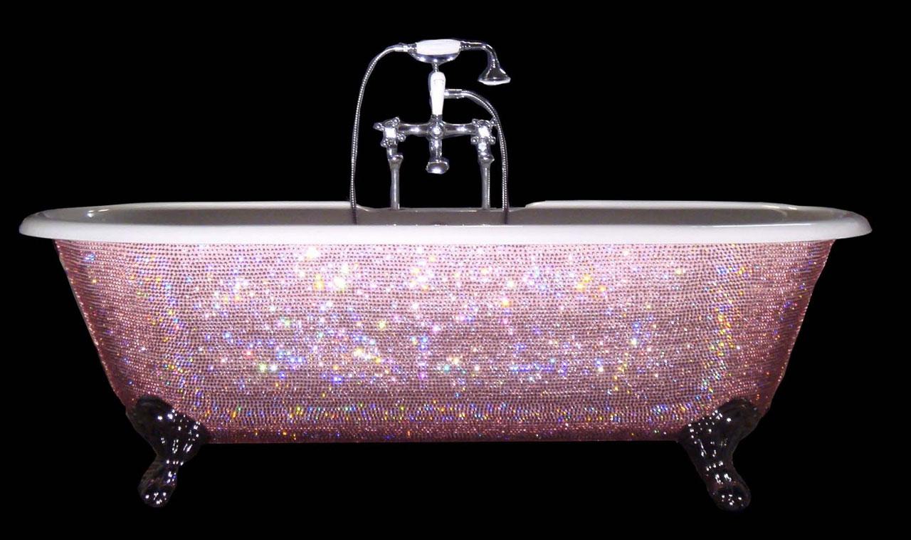 swarovski-crystal-baby-bathtub.jpg