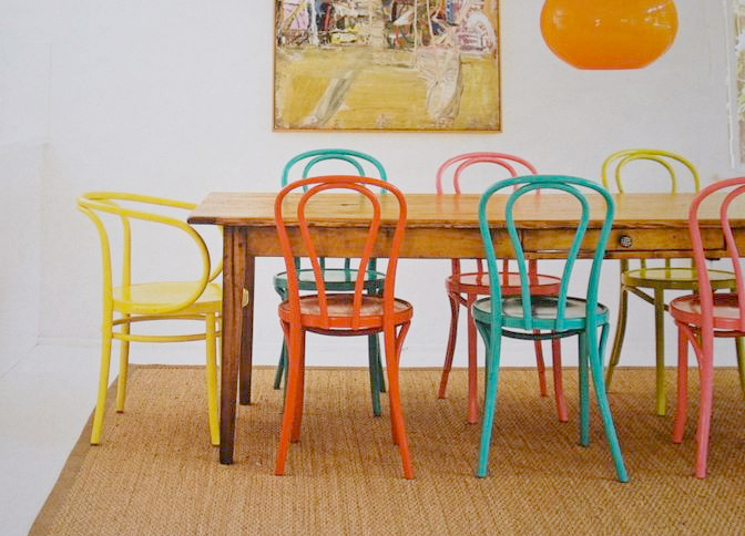 thonet-colors.jpg
