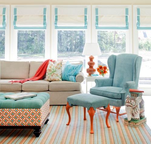 traditional-living-room_1.jpg