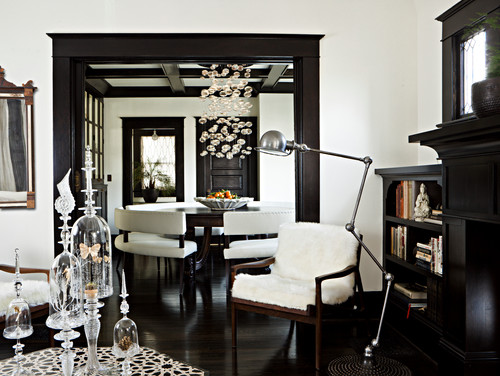 traditional-living-room_2.jpg