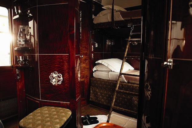 vsoe-cabin-suite_1.jpg