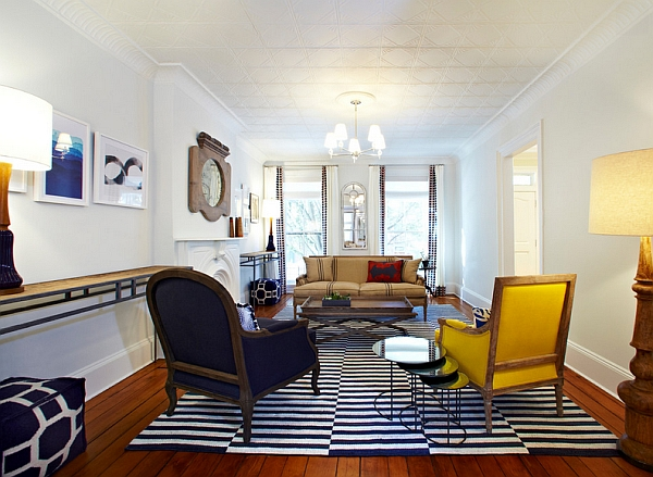 white-and-navy-blue-accented-by-mustard-yellow-chair.jpg