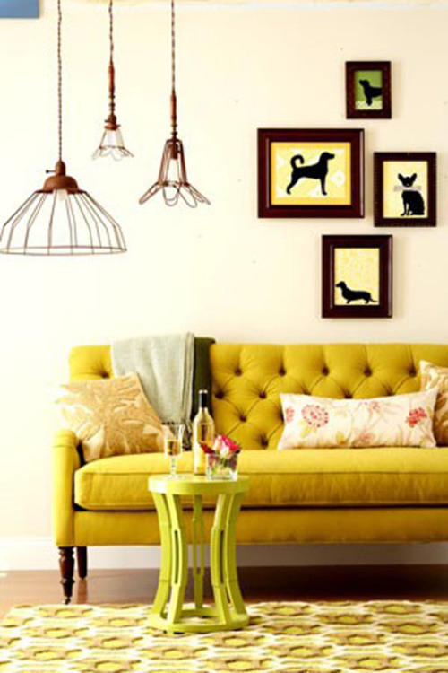 yellow-yellow-sofas-and-tables-enhance-your-room.jpg