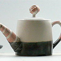 Teaworkshop Siklóson