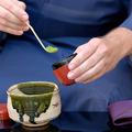 Tea tanfolyam minden szinten!