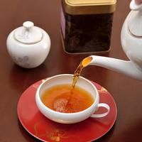 Fekete tea, a klasszikus