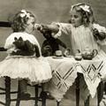 Egy kis magyar teatörténelem