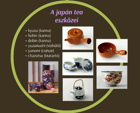 Japan_tea_eszkozei.JPG