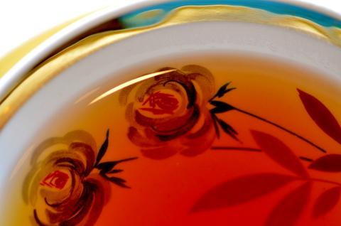csesze_tea.JPG
