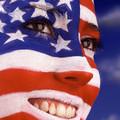 Hajrá USA!