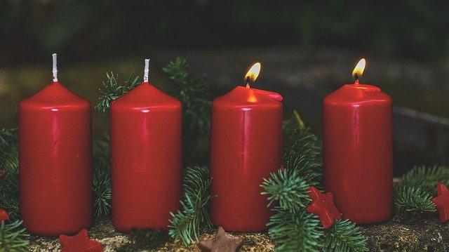 advent-4620930_640.jpg