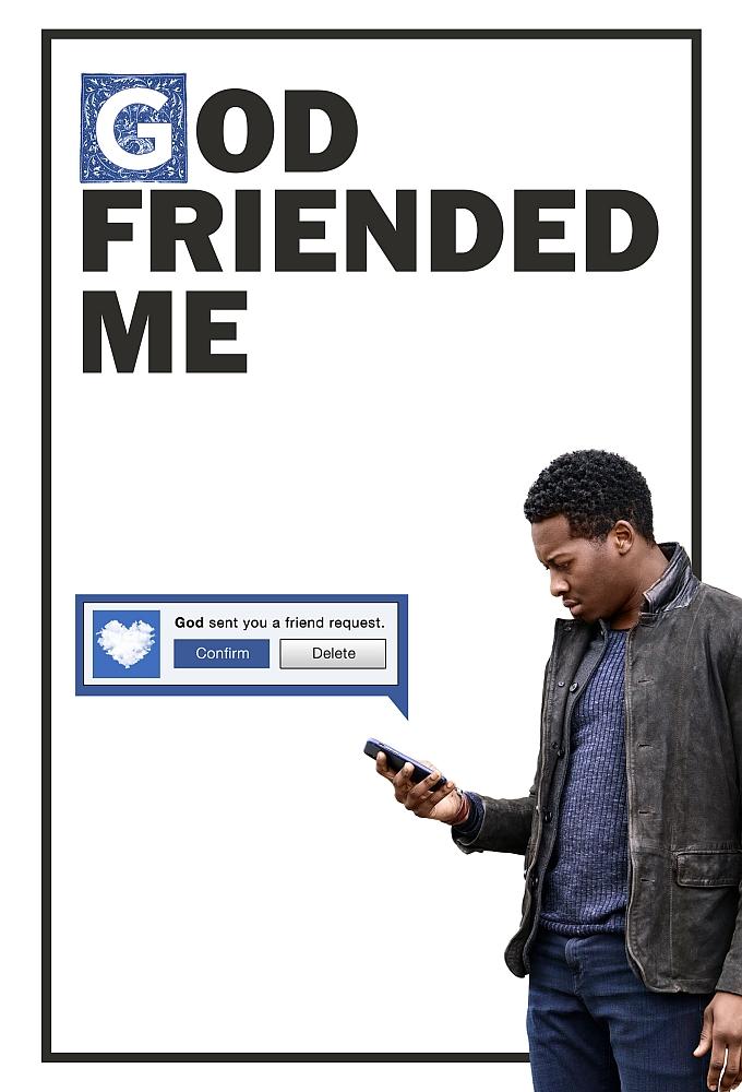 god-friended-me-poster.jpg