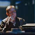 Eugene O'Neill: UTAZÁS AZ ÉJSZAKÁBA (Gárdonyi Géza Színház)