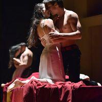 Shakespeare klasszikus drámája Egerben