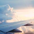 Az utazás lelki és mentális hatásai