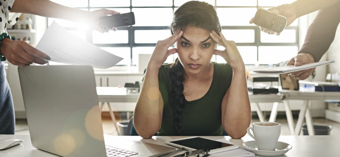 stressed-woman-at-work-11-things-stressed-out-people-say-by-healthista.jpg