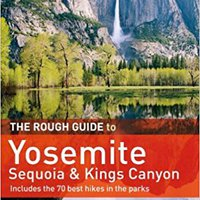 ??EXCLUSIVE?? The Rough Guide To Yosemite, Sequoia & Kings Canyon. Service content icons causada nuestra