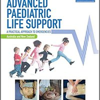 'DJVU' Advanced Paediatric Life Support, Australia And New Zealand: A Practical Approach To Emergencies (Advanced Life Support Group). Alert Noctua outreach Director video Health