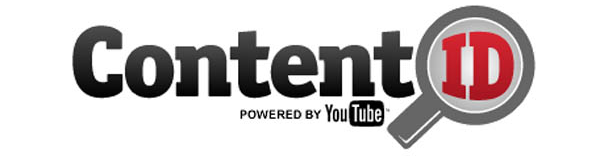 YouTube még ezt is megmondja...