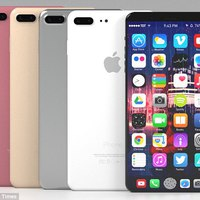 Újra szines mobillal próbálkozik az Apple