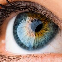 A kékfény ami károsítja a szemet