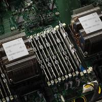 Újabb szörnyeteg készült az Intel laborjában: itt a 48 magos proci