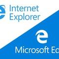 A Microsoft elkezd haladni a korral