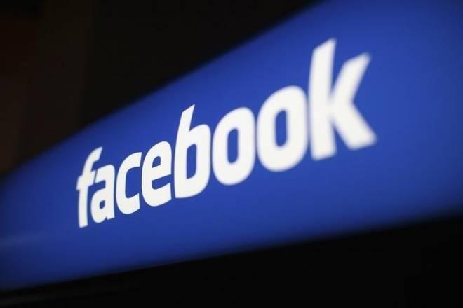Több tízezer Facebook felhasználó fotóit árulják egy orosz fórumon
