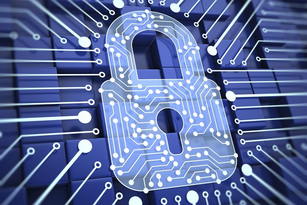 Sebezhető az Internet Explorer