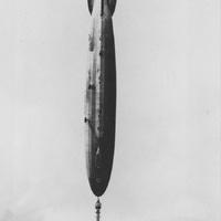 GyártásTrend cikk - Az amerikai repülőgép-hordozó léghajók