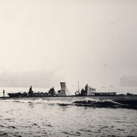 Legkedvesebb hajóim - A Turbinia (1894) 2. rész