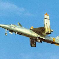 VTOL '60 - 1. rész: SATS, ZELL, EWR VJ 101C