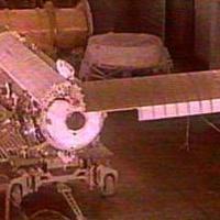 A Legenda szovjet műholdas tengerészeti megfigyelő rendszer, 2. rész