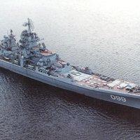 A Projekt 1144 Orlan/Kirov osztályú, nehéz nukleáris irányított rakétás cirkálók, 2. rész