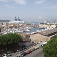 BREAKING: A Costa Concordia kiemelése