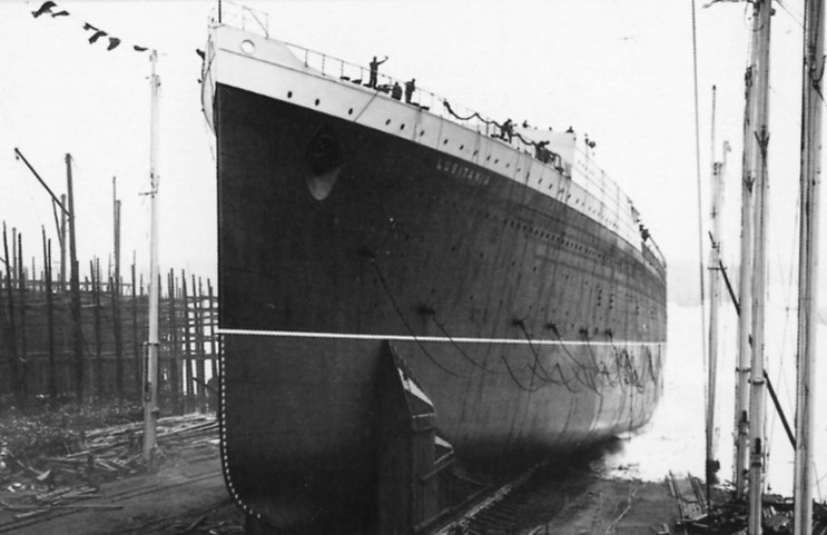 01_lusitania_launch.JPG