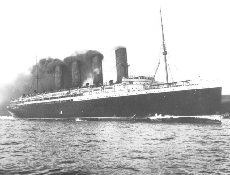 08_lusitania.jpg